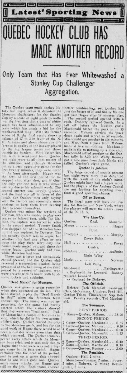 coupe-stanley-1912-14-mars-quebec-chronicle.jpg