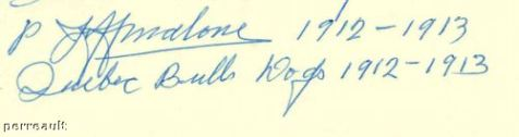 jeff-malone-1912-signature.jpg