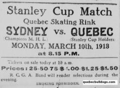pub-stanley-cup-10-mars-1913-www.jpg