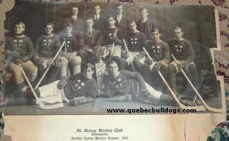 st-georges-1911-www.jpg