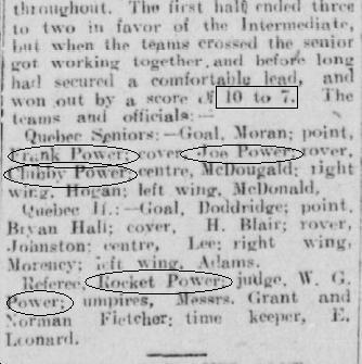 1908-mars-6-5-powers-match-hc-www.jpg