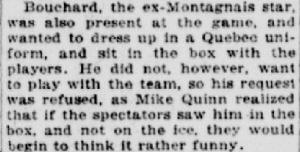 27 décembre 1919