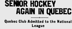 Daily Telegraph, 14 novembre 1910.