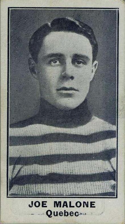 1912 : la Coupe Stanley (5/6)