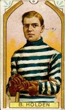 1912 : la Coupe Stanley (2/6)