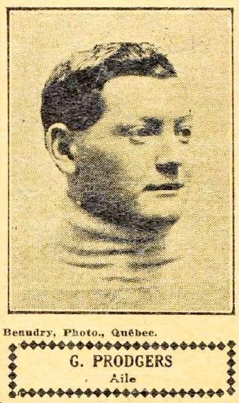 1912 : la Coupe Stanley (3/6)