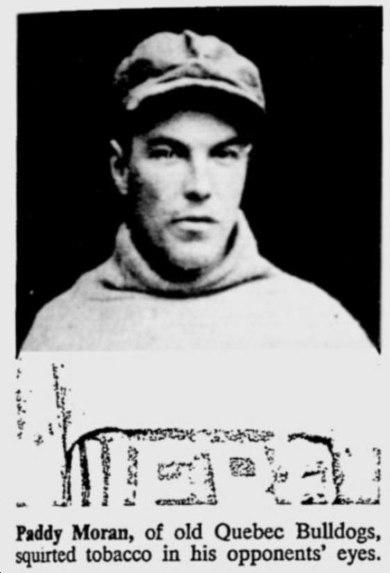 1912 : la Coupe Stanley (6/6)