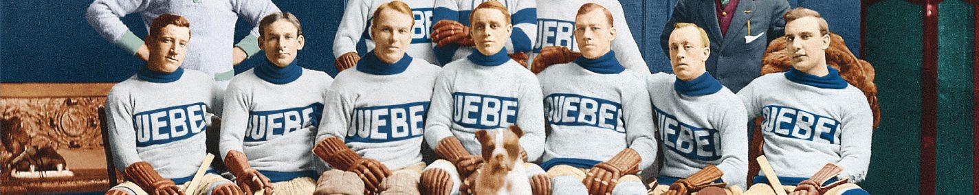 Quebec Bulldogs