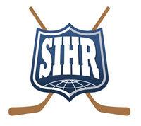 SIHR_Logo_nobanner_250_x_175