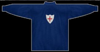 Quebec Hockey Club 1887-88 création: Danny Laflamme.