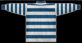 Quebec Hockey Club 1891-92 création: Danny Laflamme.