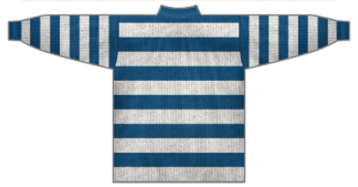 Quebec Hockey Club 1893-94 création: Danny Laflamme.