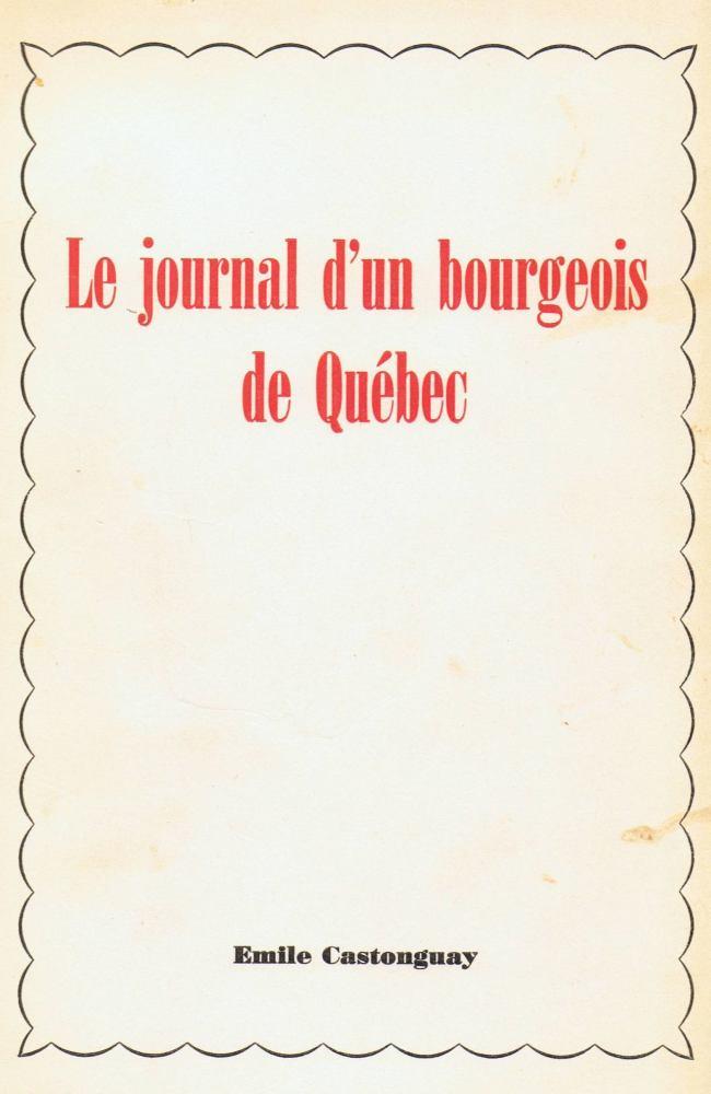 Québec, berceau du hurley au Canada ? (2/3)