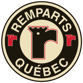 Quebec_Remparts.svg